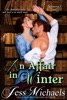 An Affair in Winter book image