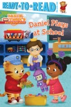 Daniel Plays at School book summary, reviews and download