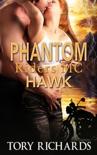 Phantom Riders MC: Hawk book summary, reviews and download