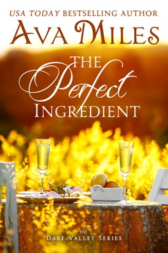 The Perfect Ingredient E-Book Download
