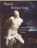 Digital Dorian Gray book summary, reviews and download