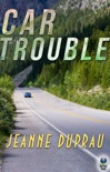 Car Trouble book summary, reviews and download