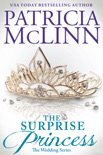 The Surprise Princess book summary, reviews and downlod