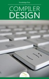 Compiler Design book summary, reviews and download