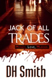 Jack of All Trades book summary, reviews and download