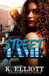 Street Fame book summary, reviews and download