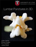 Lumbar Punctures in 3D book summary, reviews and download