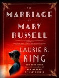 The Marriage of Mary Russell book summary, reviews and downlod