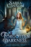 Forgotten Darkness book summary, reviews and downlod