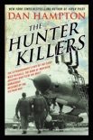 The Hunter Killers book summary, reviews and download