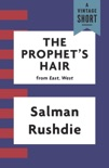 The Prophet's Hair book summary, reviews and downlod