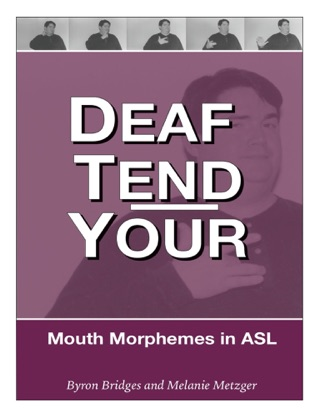 Deaf Tend Your textbook download