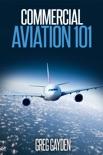 Commercial Aviation 101 e-book