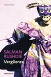 Vergüenza book summary, reviews and downlod