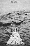 The Waste Land book summary, reviews and download