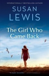 The Girl Who Came Back book summary, reviews and downlod