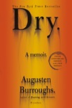 Dry book summary, reviews and download