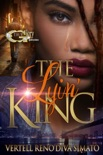 THE LYIN' KING book summary, reviews and download