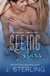 Seeing Stars e-book