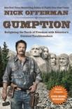 Gumption e-book