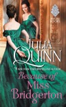Because of Miss Bridgerton book summary, reviews and downlod