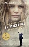 En vakker dag book summary, reviews and downlod