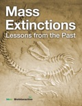 Mass Extinctions book summary, reviews and download