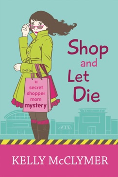 Shop and Let Die E-Book Download