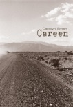 Careen book summary, reviews and download