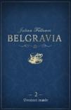 Belgravia 2 - Uventet møde book summary, reviews and downlod