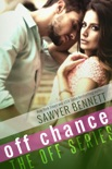 Off Chance book summary, reviews and downlod