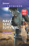 Navy SEAL Survival book summary, reviews and downlod