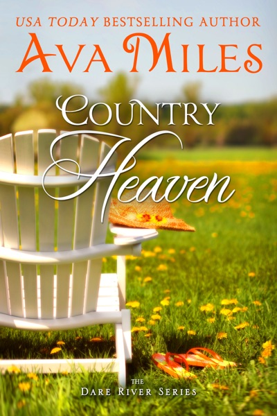 Country Heaven by Ava Miles Book Summary, Reviews and E-Book Download