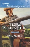 Texas Rebels: Jude book summary, reviews and download