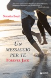 Un messaggio per te - Forever Jack book summary, reviews and downlod