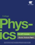 College Physics for AP® Courses Part I book summary, reviews and download