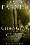 Changing of the Guard book summary, reviews and download