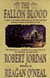 The Fallon Blood book summary, reviews and downlod