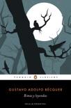 Rimas y leyendas (Los mejores clásicos) resumen del libro