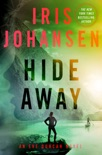 Hide Away book summary, reviews and downlod