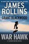 War Hawk book summary, reviews and downlod
