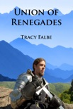 Union of Renegades book summary, reviews and download