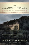 The Children Return book summary, reviews and download