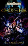 Crown of Fire book summary, reviews and download
