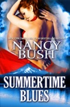 Summertime Blues book summary, reviews and downlod