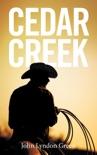 Cedar Creek book summary, reviews and downlod