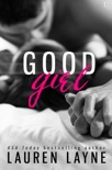 Good Girl book summary, reviews and download