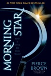 Morning Star book summary, reviews and download