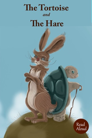The Tortoise and the Hare - Read Aloud by Kate Friend & Mateya Arkova E-Book Download