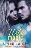 Wilde Magic book summary, reviews and downlod